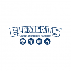 ELEMENTS KING SIZE PAPERS Other