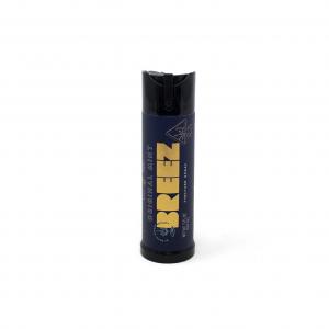 BREEZ: Original Mint Spray 1000mg Tinctures