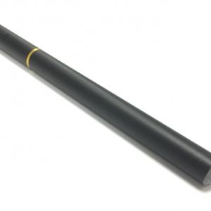 LIIIL:Skywalker OG Vape Pens