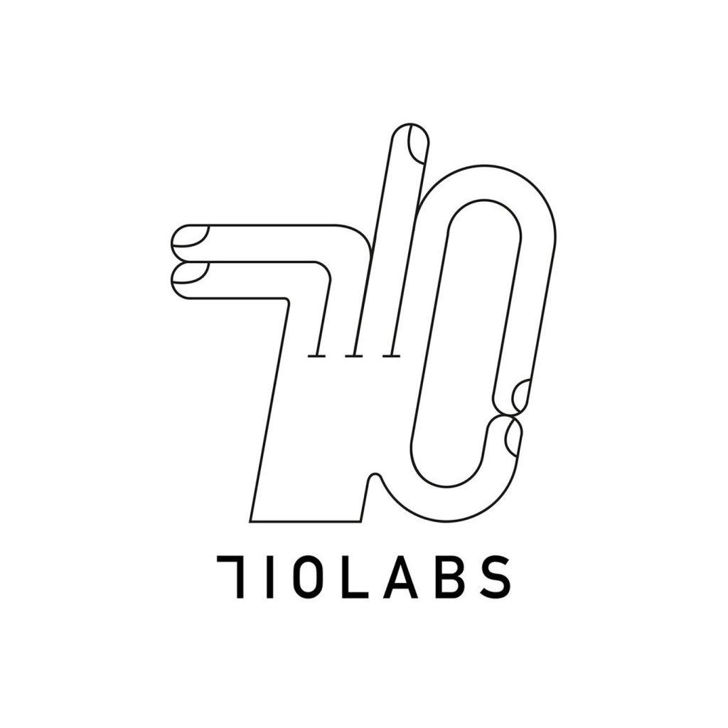 Marijuana Brands Firehaus Logo 710Labs 08 22 19