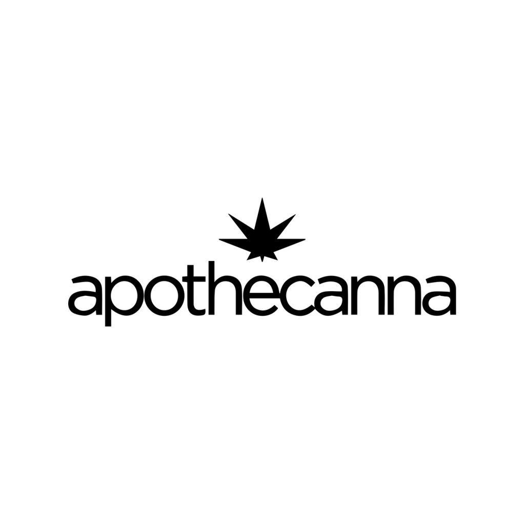 Marijuana Brands Firehaus Logo Apothecanna 08 22 19