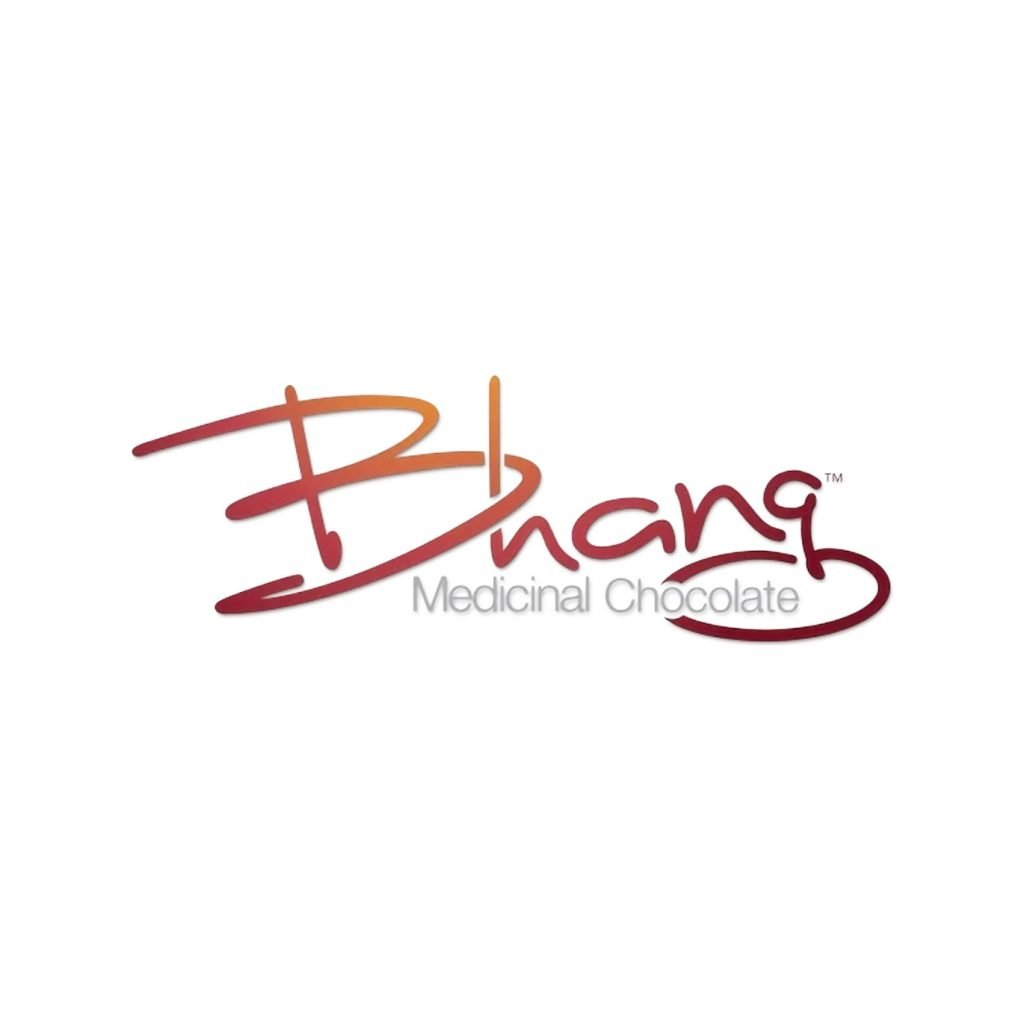 Marijuana Brands Firehaus Logo Bhang 08 22 19