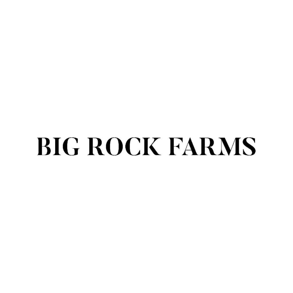 Marijuana Brands Firehaus Logo BigRockFarms 08 22 19
