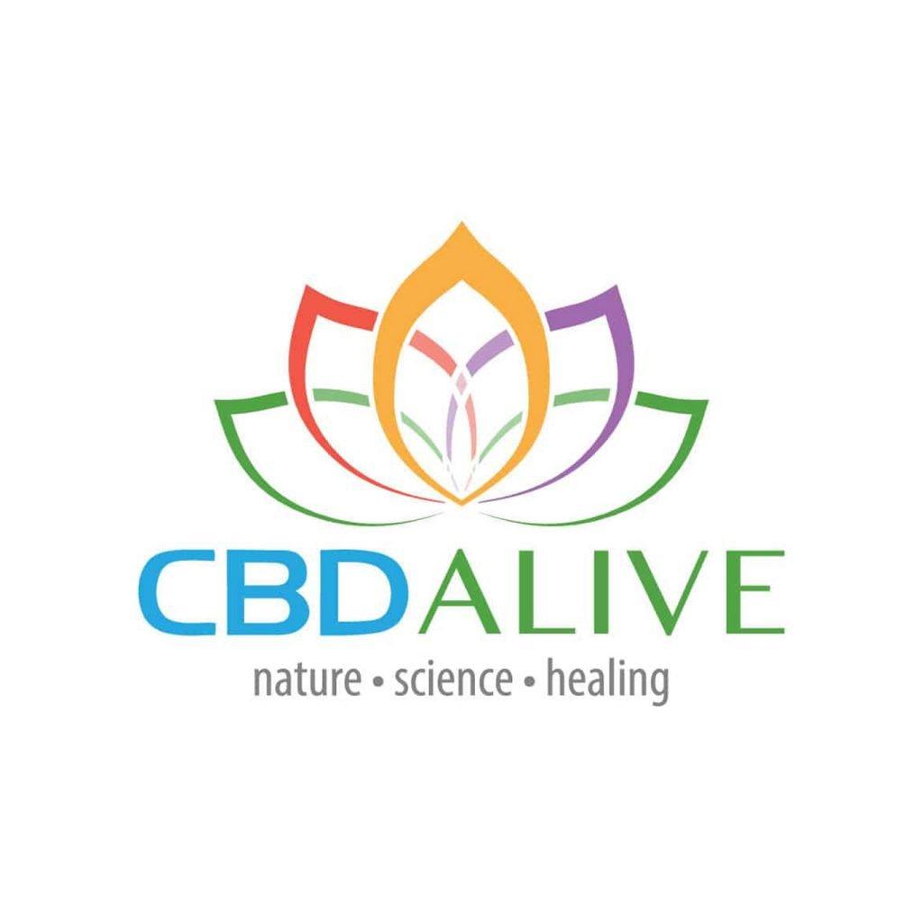 Marijuana Brands Firehaus Logo CBDAlive 08 22 19