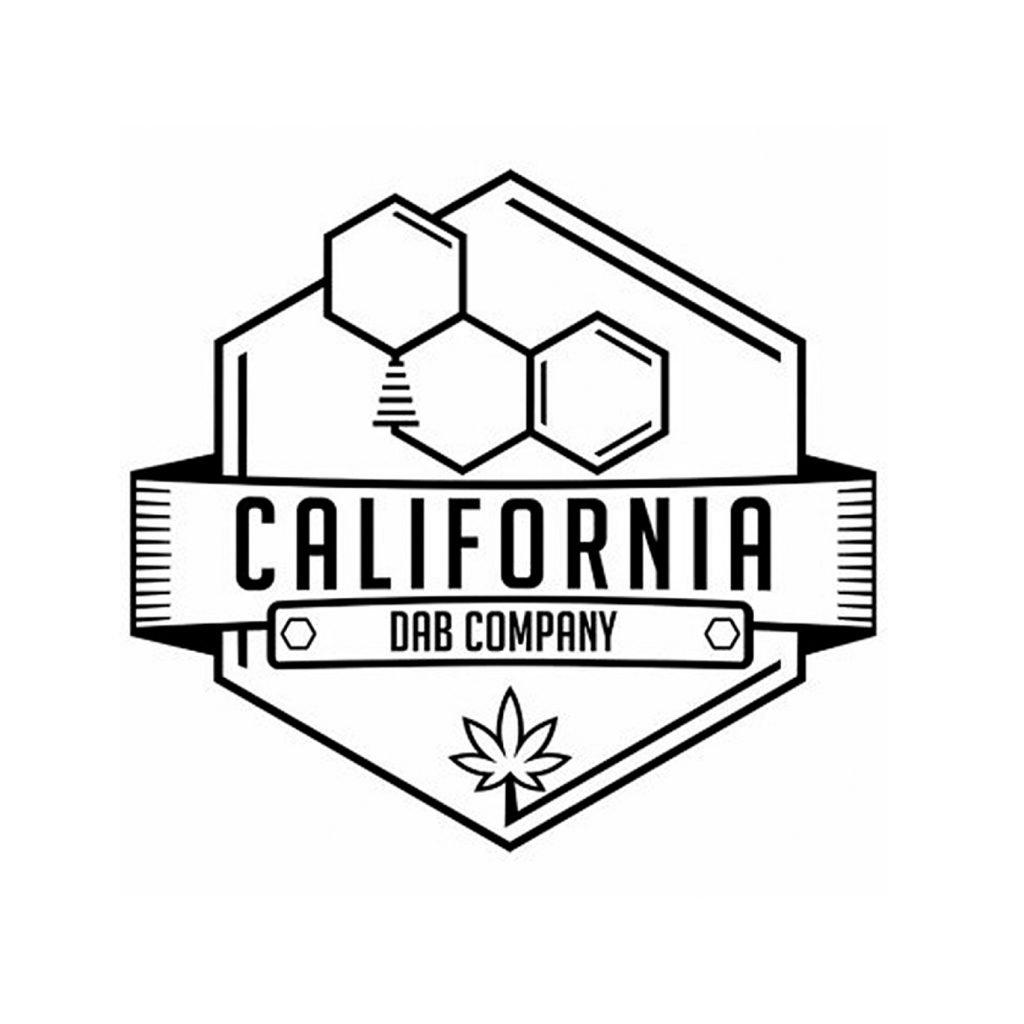 Marijuana Brands Firehaus Logo CaliDabCo 08 22 19
