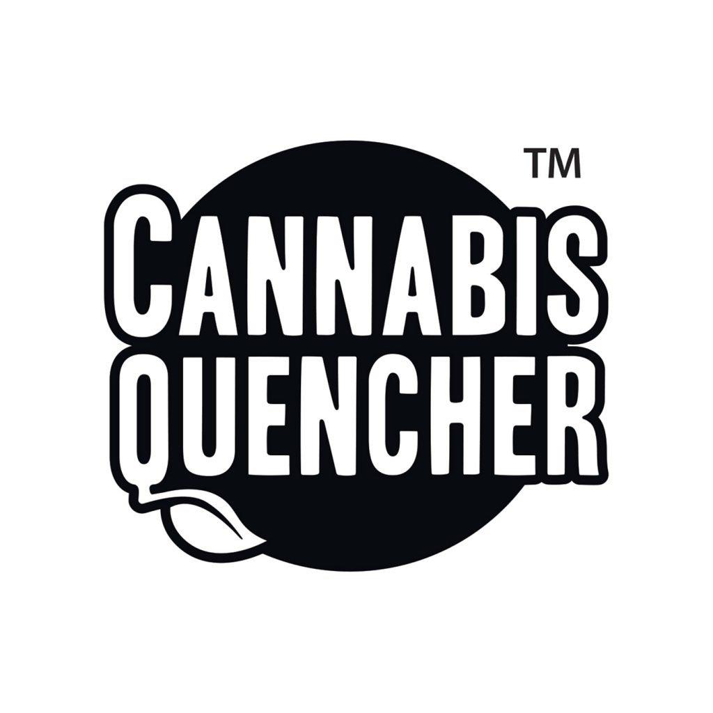 Marijuana Brands Firehaus Logo CannabisQuencher 08 22 19