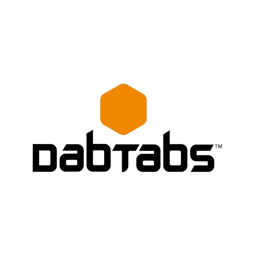 Marijuana Brands Firehaus Logo DabTabs 08 22 19