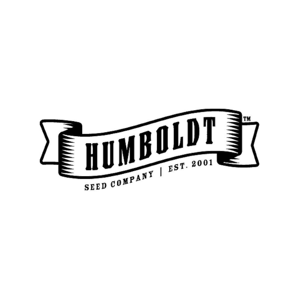Marijuana Brands Firehaus Logo HumboldtSeeds 08 22 19
