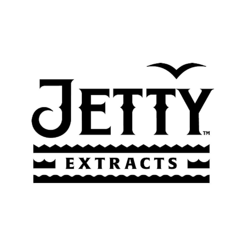 Marijuana Brands Firehaus Logo JettyExtracts 08 22 19