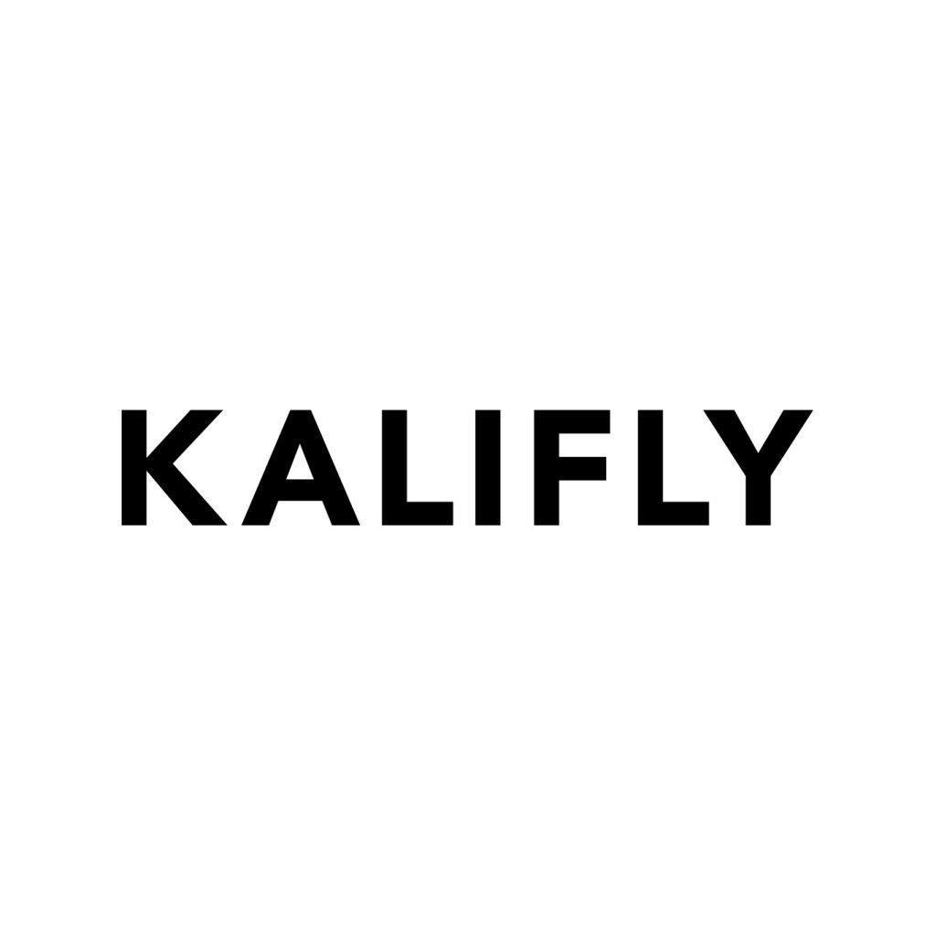Marijuana Brands Firehaus Logo Kalifly 08 22 19 1
