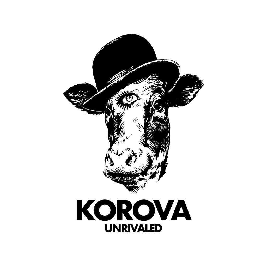 Marijuana Brands Firehaus Logo Korova 08 22 19