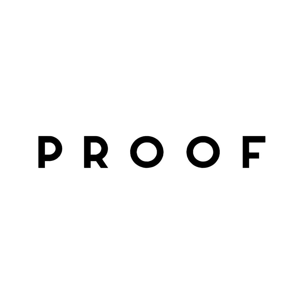 Marijuana Brands Firehaus Logo PROOF 08 22 19