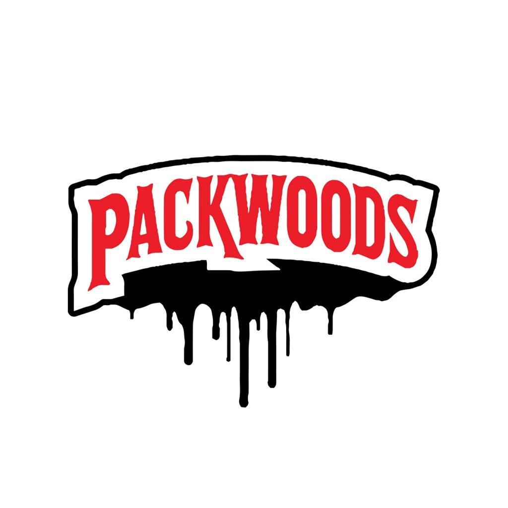 Marijuana Brands Firehaus Logo Packwoods 08 22 19