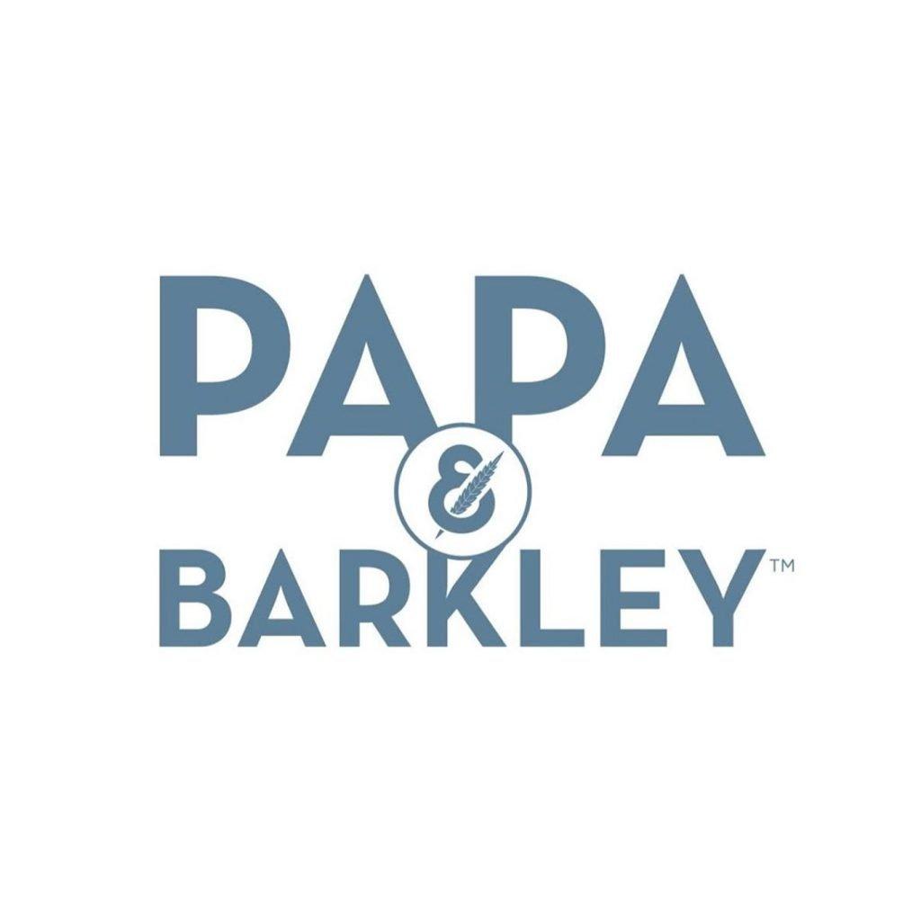 Marijuana Brands Firehaus Logo PapaBarkley 08 22 19