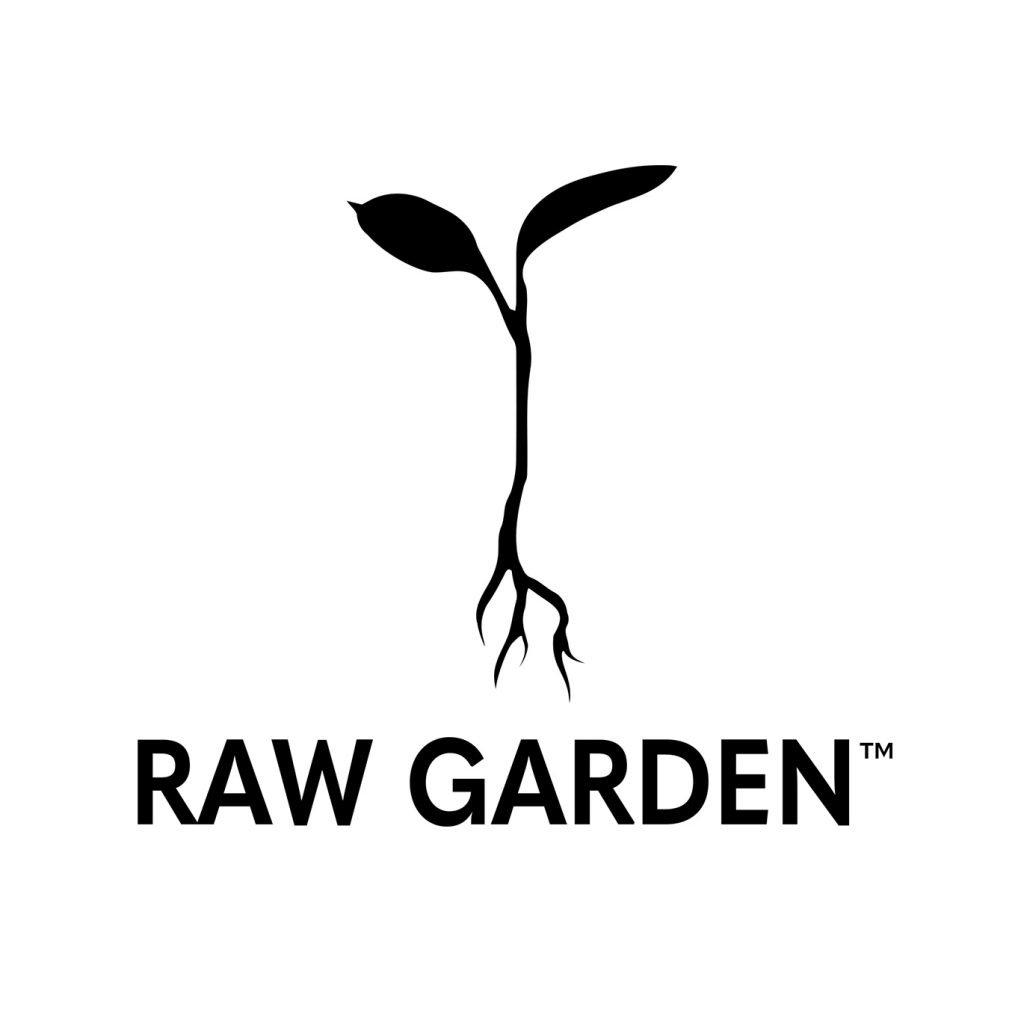 Marijuana Brands Firehaus Logo RawGarden 08 22 19