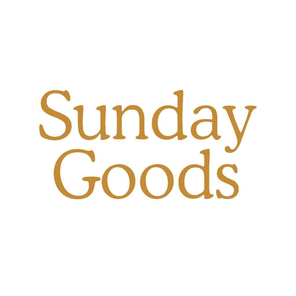 Marijuana Brands Firehaus Logo SundayGoods 08 22 19